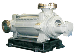 D、DG、DF、DM型大奖网页版大奖dj18dj离心泵