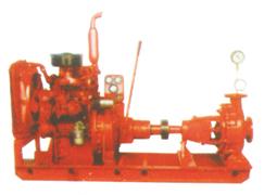 XBC型柴油机组大奖官方网页登陆