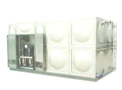 XBD-L(1)型立式大奖dj18dj大奖官方网页登陆