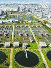 攀钢集团有限公司_成功案例 - 自贡水泵有限公司