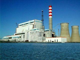 水电、火电行业