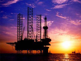 石油、化工行业